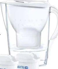 Wasserfilter Marella von Brita