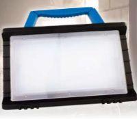 LED-Worklight