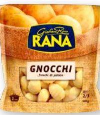 Gnocchi Di Patate von Giovanni Rana