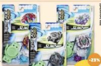 Sling Shock Dual Pack von Hasbro