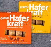 Corny Haferkraft von Schwartau
