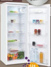 Kühlschrank KS325-V-H-040E von Exquisit