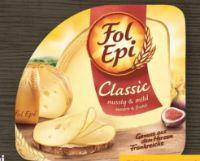Classic von Fol Epi