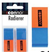 Radierer von connor