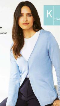 Damen-Pullover von K Town