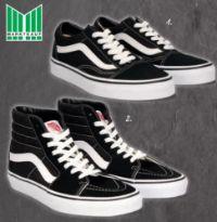 Unisex Sneaker Old Skool von Vans