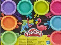 Play-Doh Knete von Hasbro