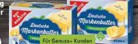Markenbutter von Gut & Günstig