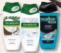 Duschgel von Palmolive