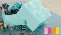 Aufbewahrungsboxen von Lego