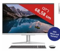 All-in-One-PC Akoya E27401 von Medion