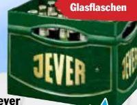 Pilsener von Jever