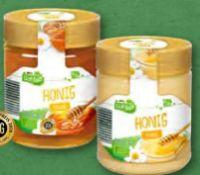 Bio Honig von Gut Bio