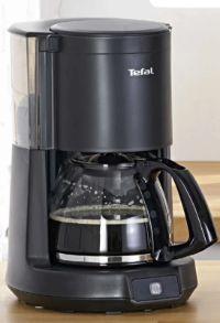 Kaffeeautomat CM272N Principio Select von Tefal