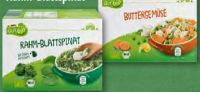 Bio-Buttergemüse von Gut Bio