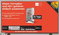 4K UHD Smart TV 50AE7000F von Hisense