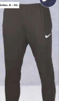 Herren-Trainingshose von Nike