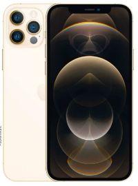 Smartphone iPhone 12 Pro von Apple