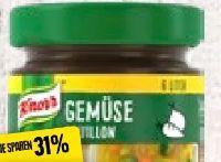 Brühe von Knorr