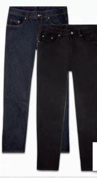 Herren-Jeans von Livergy