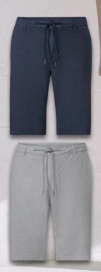 Herren-Shorts von Livergy