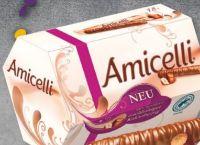 Amicelli von Mars