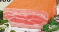 Zwiebelbauch von Fleischerei Gutmann