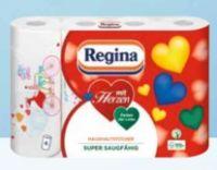 Küchentücher von Regina