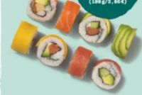 Rainbow Premium Mix von Eat Happy