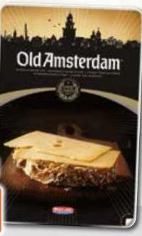 Old Amsterdam von Westland