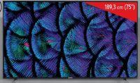 Life  UHD Smart-TV X17575 von Medion