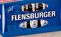 Pils von Flensburger