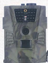 Wildkamera WCT-5001 von Denver
