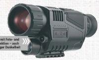 Nachtsichtgerät NVI 450 von Denver