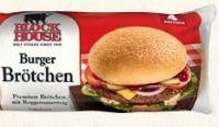 Burger Brötchen von Block House