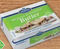 Butter von Goldsteig