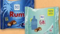 Rum von Ritter Sport