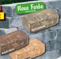 Antik-Mauerstein Maxi