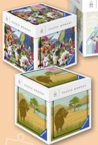 Minions 3D Puzzle von Ravensburger