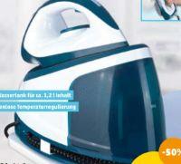 Dampfbügelstation 08051 von Clean Maxx