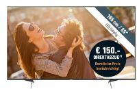 LED TV KD-65XH9505 von Sony