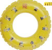 Schwimmring von Minions