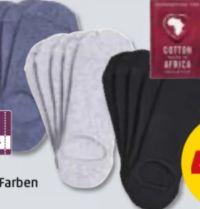 Socken von True Style