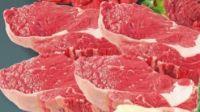 Rib-Eye-Steak von Maredo