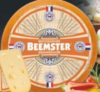 Beemsdammer von Beemster