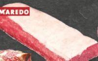 Roastbeef von Maredo