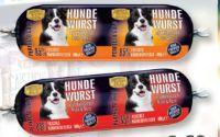 Hundewurst von Perfecto Dog