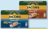 Classic 3in1 Sticks von Jacobs