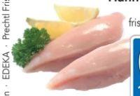 Hähnchenbrust-Filet