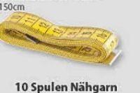 Schneidermassband